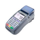VeriFone Vx 570 Payment Terminal M257-000-02-NAA