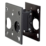 Chief MCD6364 Ceiling Mount