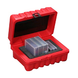 Perm-A-Store MINI MULTI Storage Box