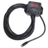APC NetBotz NBES0301 Liquid Leak Sensor NBES0301