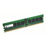 EDGE Tech 2GB DDR3 SDRAM Memory Module - PE221775