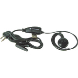 Motorola RLN6423A Earset - Mono