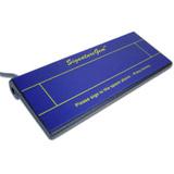 Topaz SignatureGem T-S261 Electronic Signature Capture Pad T-S261-PLB-R