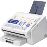 Panasonic 19ppm Multifunction Business Fax