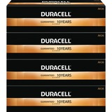 Duracell Coppertop General Purpose Battery - MN1500BKD