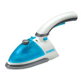 Conair GS19 Steam Iron