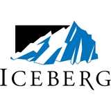 Iceberg Collaboration Ingenuity Dry Erase Board