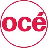 4511100071 - Oce 45111 Engineering Bond Paper