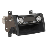 HY1622B - Scosche Installation Dash Kit with Pocket