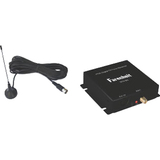 Power Acoustik DTV-2U TV Tuner - DTV2U