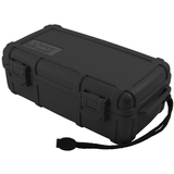 Otterbox 3250 Multi Purpose Case