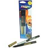 Dixon Prang Metallic Art Marker