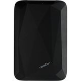 Rocstor AIRHAWK 320 GB External Hard Drive