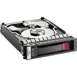 "HP 300 GB 3.5"" Internal Hard Drive 516814-B21"