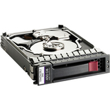 "HP 450 GB 3.5"" Internal Hard Drive 516816-B21"