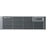 HP AF455A UPS Extended Runtime Battery Module AF455A