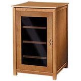 Sanus File and Storage Cabinets