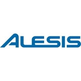 Alesis TRANSACTIVEMOBILE Public Address System