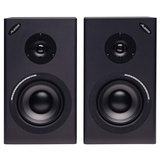 Alesis Monitor One MKII Speaker - MONITORONEMK2