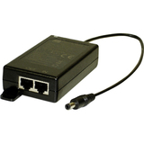 Phihong POE21-120F 1-port Power over Ethernet Splitter