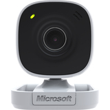 Microsoft LifeCam VX-800 Webcam