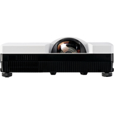 Hitachi CP-D10 Multimedia Projector