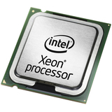 Intel Xeon UP Quad-core X3430 1.866GHz Processor