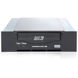 Tandberg Data DAT 72 Tape Drive - 3600DAT