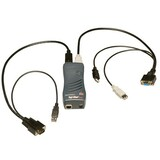 Lantronix Kvm and Video Switches