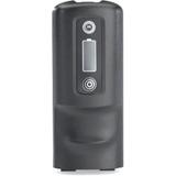 Motorola Handheld Battery BTRY-MC95IABA0-10