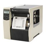 Zebra 110Xi4 RFID Label Printer 113-801-00000