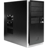 Antec NSK4482B Chassis
