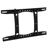 Chief MSR6051 Flat Panel Fixed Wall Mount