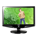 AOC 931Swl Widescreen LCD Monitor