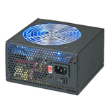 Coolmax CL-700B ATX12V Power Supply