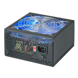 Coolmax VL-600B ATX12V Power Supply