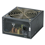 Coolmax ZP-1000B ATX12V & EPS12V Power Supply