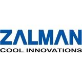 Zalman CNPS10X Quiet CPU Cooler