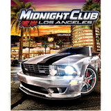 Take-Two Midnight Club: Los Angeles Complete Edition