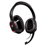Creative Fatal1ty Professional MKII Gaming Headset