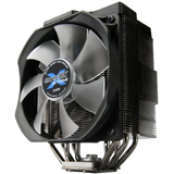 Zalman CNPS10X Extreme CPU Cooler