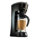 Mr. Coffee BVMC-FM1 Brewer