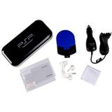 BD&A CPKU059014-01 Gaming Accessory Kit