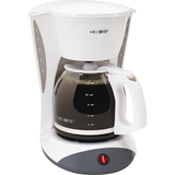 Mr. Coffee DW12 Brewer