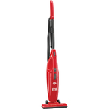 Dirt Devil Versa Power SD20000RED Stick Vacuum Cleaner