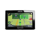 Magellan RoadMate 1445T Automobile GPS