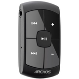 Archos Clipper 2GB Flash MP3 Player