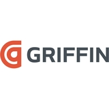 Griffin Technology Cellular Phone Accessories