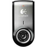 Logitech B905 Portable Webcam 960-000564
