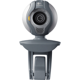 Logitech B500 Webcam
